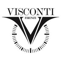 visconti_logojpg